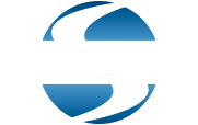 Stemmons Corridor Business Association