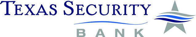 Texas Security Bank