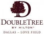 Doubletree by Hilton Dallas Love Field Hotel